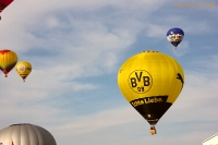 WIM 2016 - Warsteiner Internationale Montgolfiade _44