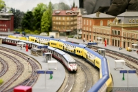Modellbahntage in Werl_19