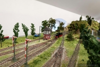Modellbahntage in Werl_2