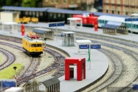 Modellbahntage in Werl_49