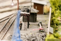 Modellbahntage in Werl_67